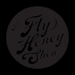 FlyHoneyLogo.jpg